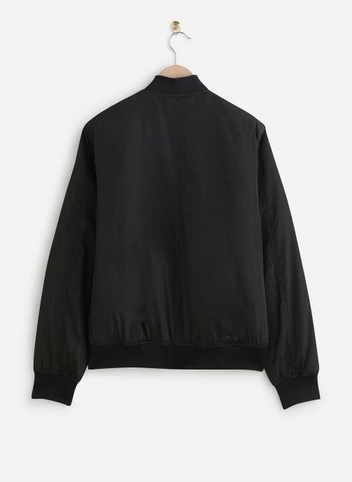 Schott Bombersma01 - Noir (black)