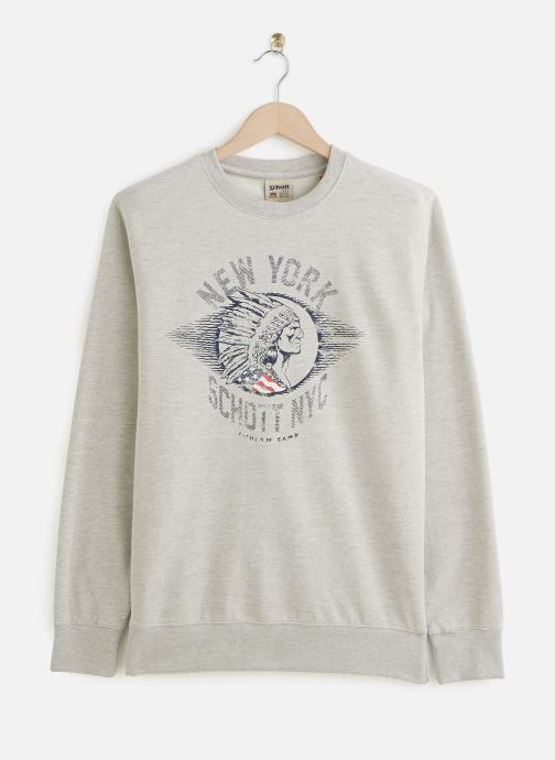 Tøj Accessories Sweat Rdc Print