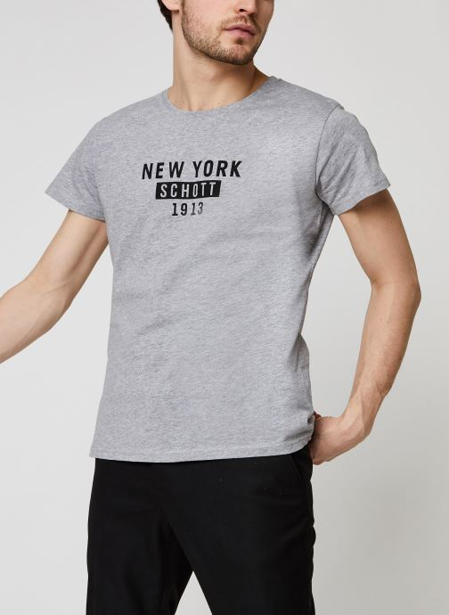 Tshirt Print