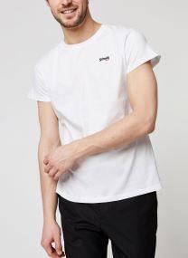 Tshirt Brode  Nyc