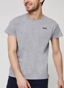 Kleding Accessoires Tshirt Brode  Nyc