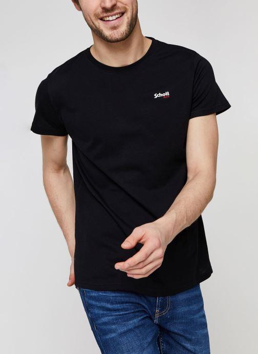 Vêtements Accessoires Tshirt Brode  Nyc