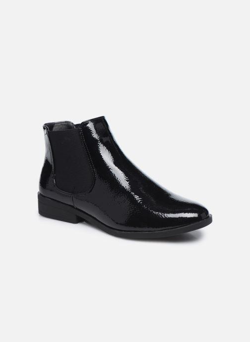 Stiefeletten & Boots I Love Shoes THICHEL schwarz detaillierte ansicht/modell