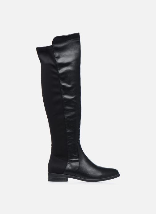 Stivali I Love Shoes THULEA Nero immagine posteriore
