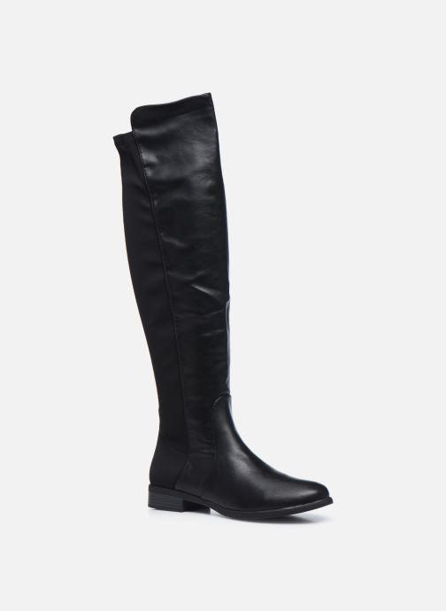 Stiefel I Love Shoes THULEA schwarz detaillierte ansicht/modell