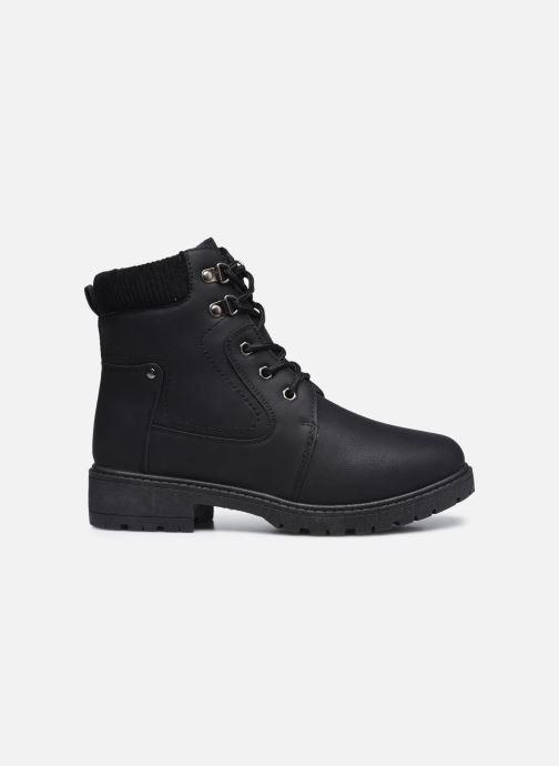 Stivaletti e tronchetti I Love Shoes THARIME Nero immagine posteriore