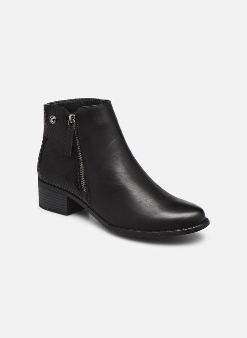 Boots - THOLENE