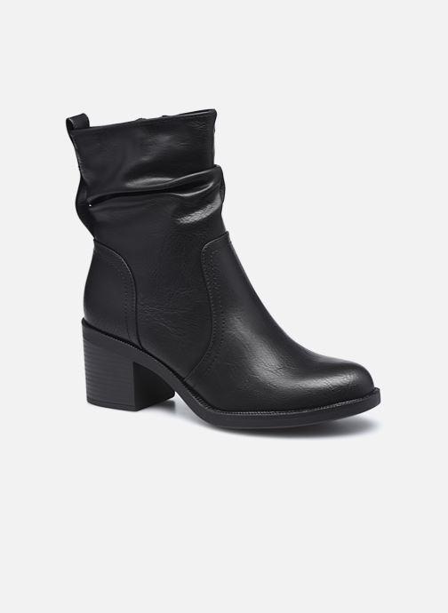 Boots - THORINE