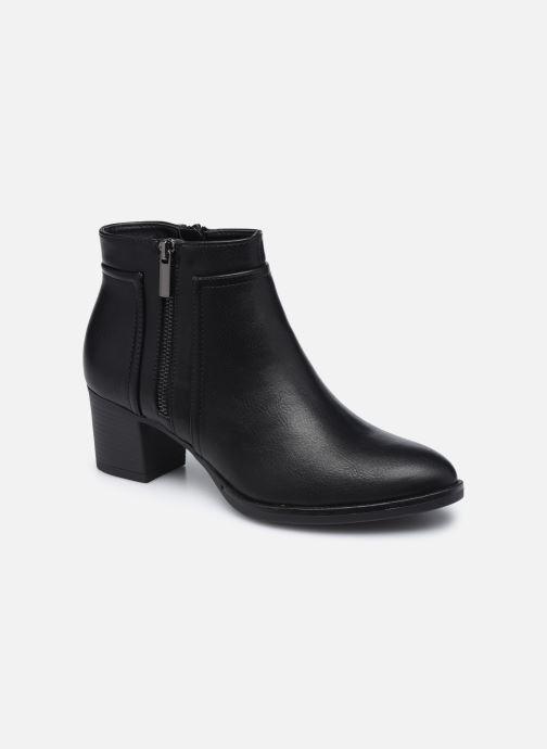 Stivaletti e tronchetti I Love Shoes THOGO Nero vedi dettaglio/paio