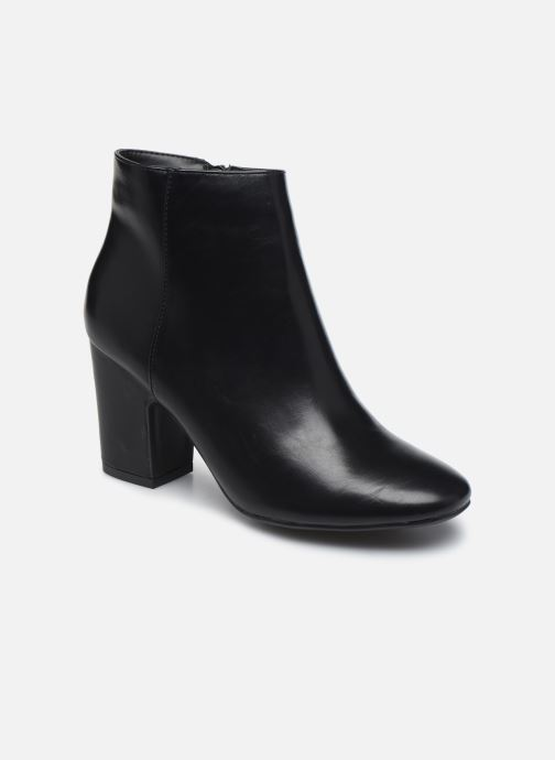 Bottines et boots I Love Shoes THARIS Noir vue détail/paire