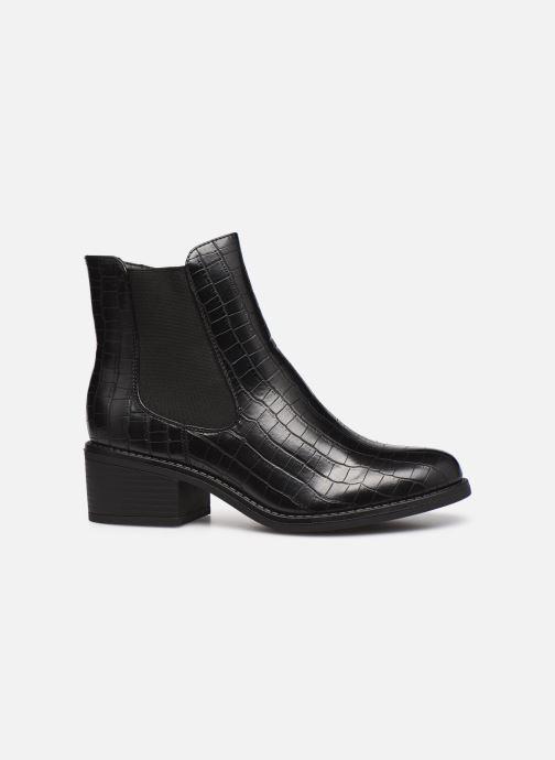 Bottines et boots I Love Shoes THISSE Noir vue derrière