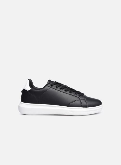Sneakers I Love Shoes THOULOUSE Nero immagine posteriore