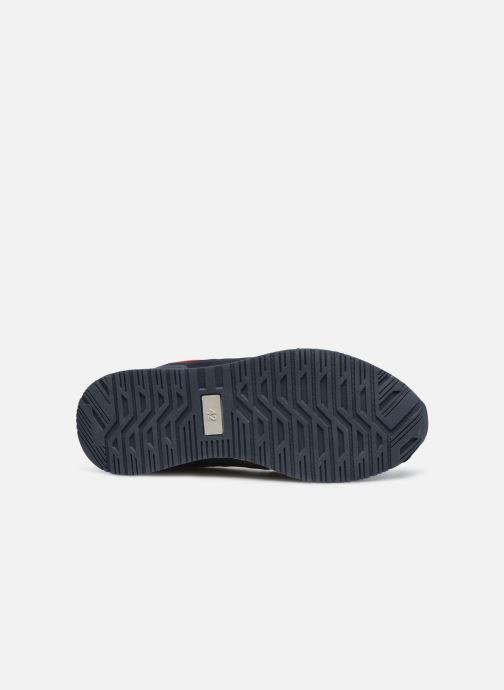 Sneakers I Love Shoes THONERRE Azzurro immagine dall'alto
