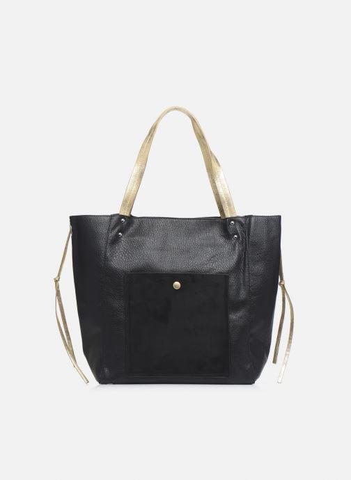 Handtaschen I Love Shoes BALEA schwarz detaillierte ansicht/modell