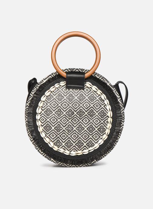 Handtaschen Taschen BAPAUL