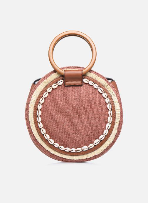 Håndtasker Tasker BAPAUL