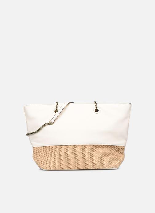 Handtaschen Taschen BOCIL