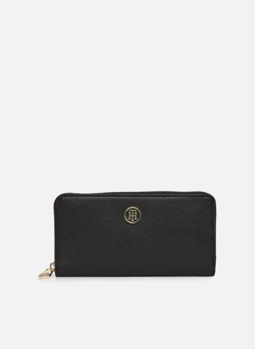 Portefeuilles - Honey Large Za Wallet