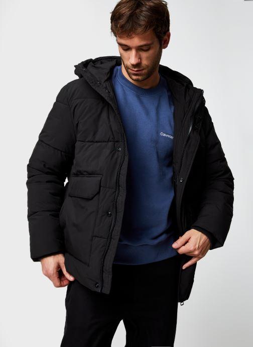 Vêtements Accessoires Ck Eco Jacket