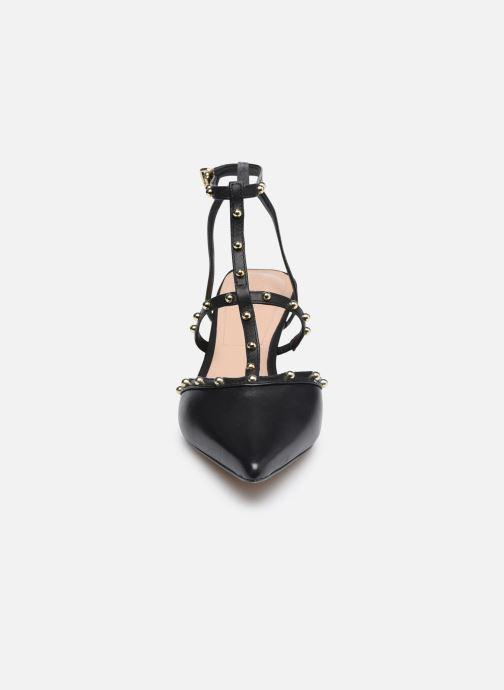 Zapatos de tacón Aldo EDERAMA Negro vista del modelo