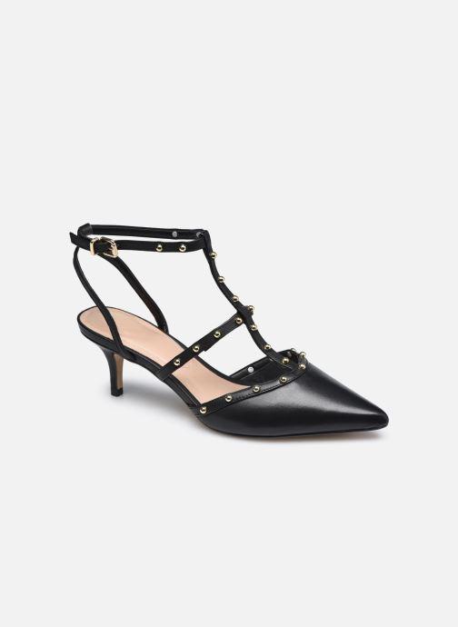 Zapatos de tacón Aldo EDERAMA Negro vista de detalle / par