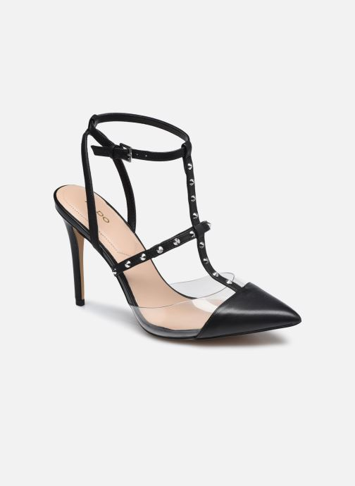 Pumps Dames CELADRIELIA
