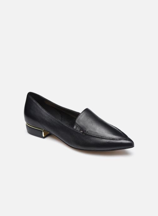 Loafers Kvinder GWURYAN