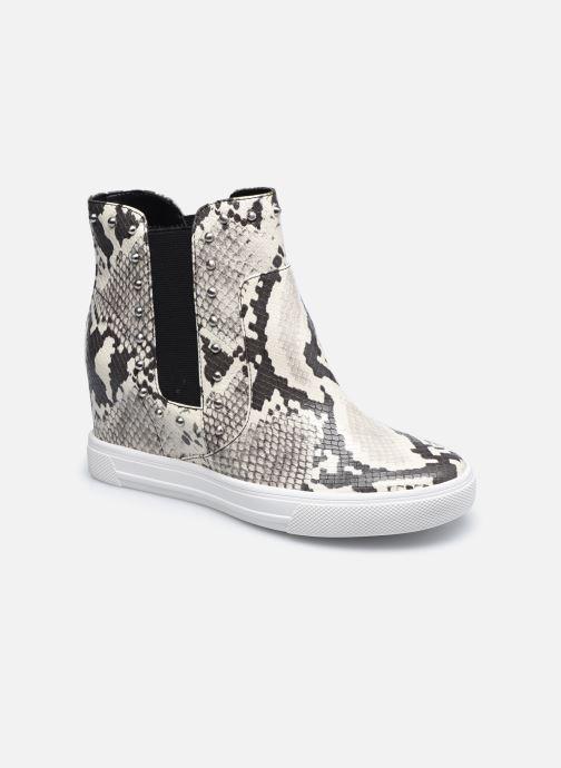 Bottines et boots Femme CERILLE