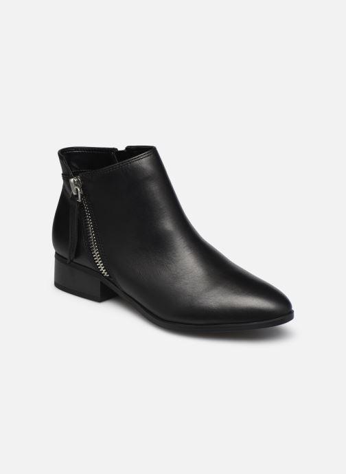 Bottines et boots Aldo RERAVIA Noir vue détail/paire
