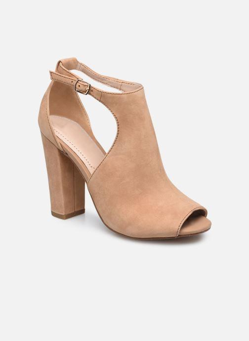 Sandali e scarpe aperte Donna RIENIA