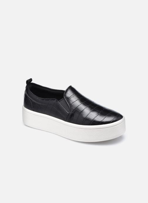 Sneakers Kvinder ALARKA