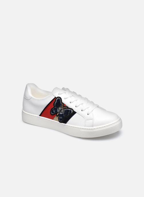 Sneakers Dames LARERISA