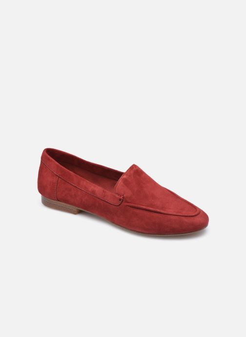 Slipper Damen JOEYA