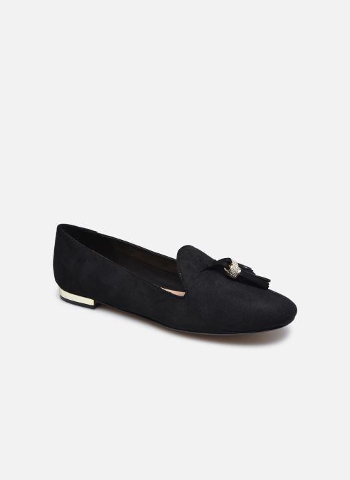 Loafers Kvinder CINDY