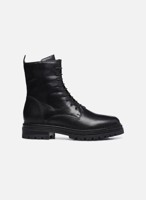 Bottines et boots Aldo COLUMPA Noir vue derrière