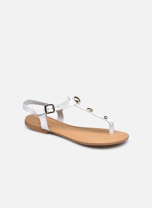 Sandales et nu-pieds Femme BIANCHETTI
