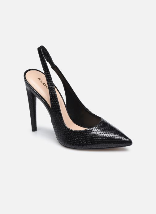 Pumps Damen LEGENAMA