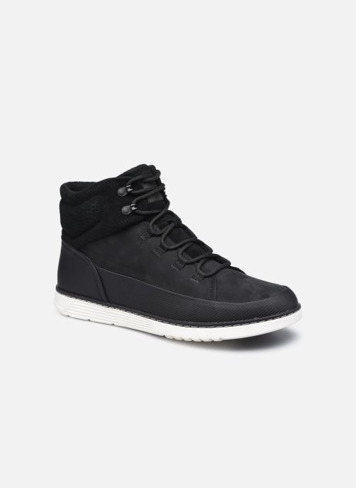 Sneakers Heren DIGTAMNUS