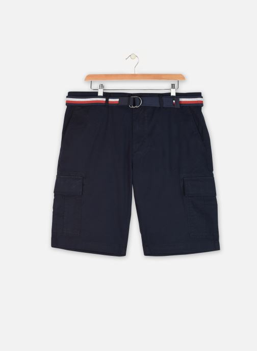 John Cargo Short Light Twil