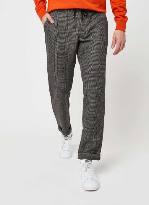 Kleding Accessoires Active Pant Prince Of Wales