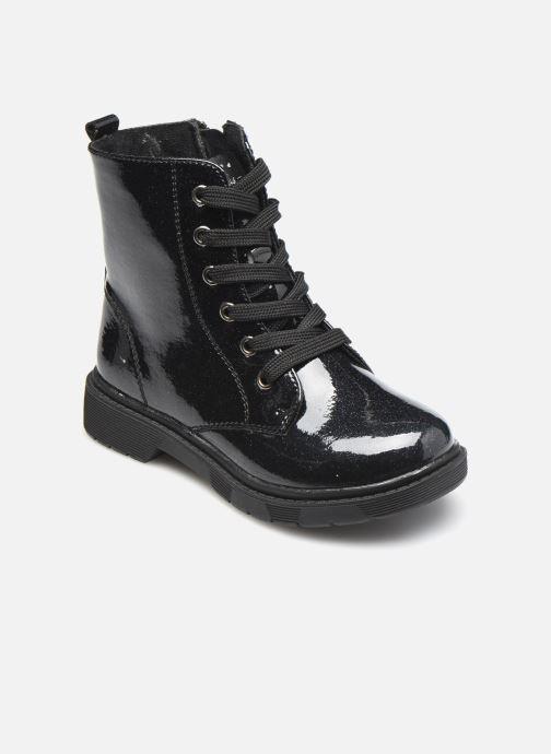 Stiefeletten & Boots Kinder COLUCIE