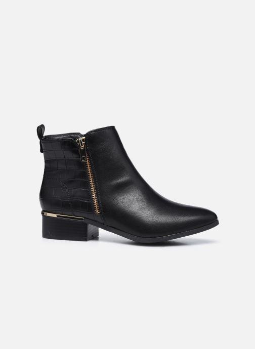 Bottines et boots I Love Shoes COBEST Noir vue derrière