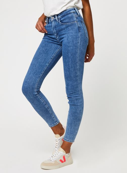 Jean skinny - Como Skinny Rw A Liz