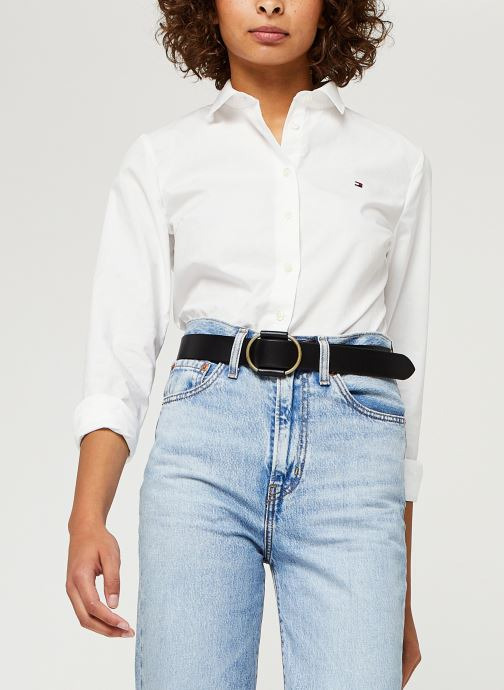 Seah Shirt Ls W2