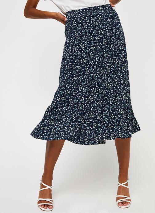 Raya Skirt