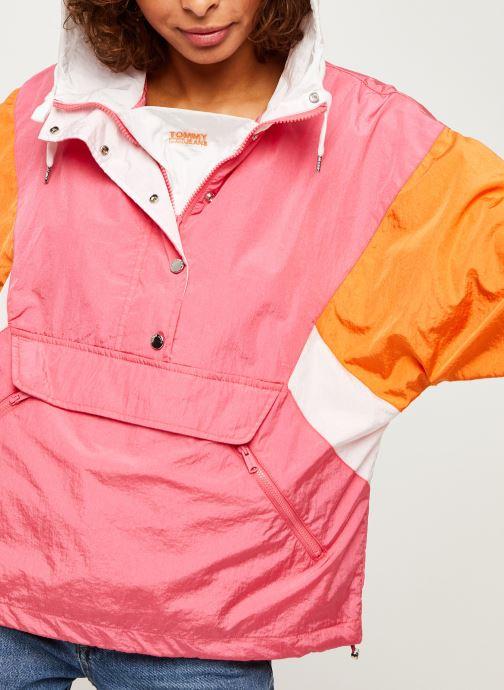Vêtements Accessoires Tjw Colorblock Popov