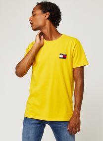 Zgq Starfruit Yellow