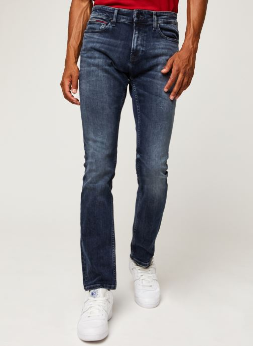 Vêtements Accessoires Scanton Slim Dynkdk