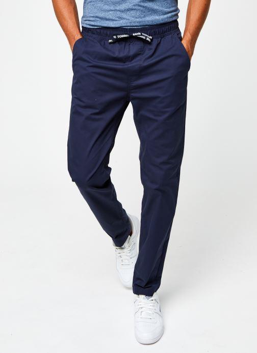 Vêtements Accessoires TJM Rey Track Pant