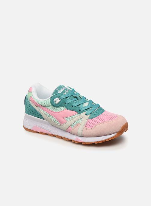 Sneakers Kvinder N9000 WN